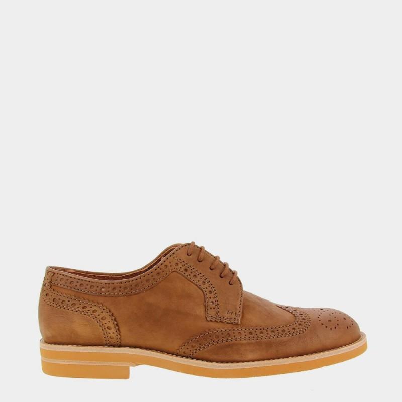 Zapatos para Hombre Lottusse T2039
