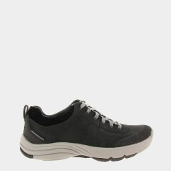 Clarks-WAVE ANDES