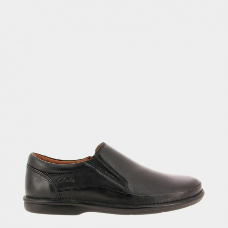 Clarks-BUTLEIGH FREE