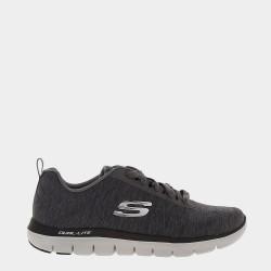 Skechers-52186