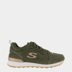 Skechers-111