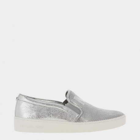 Michael Kors-KEATON SLIPON