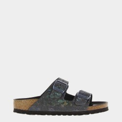 Birkenstock-ARIZONA-W