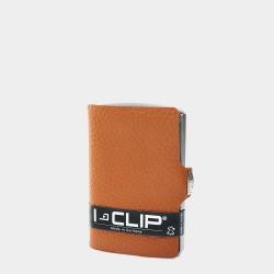 I-clip Pilot 13404
