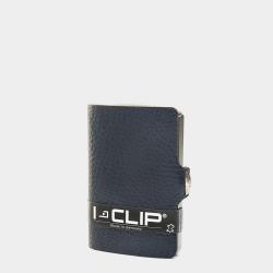 I-clip Pilot 13403