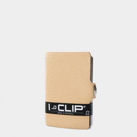 I-clip Pilot 13889