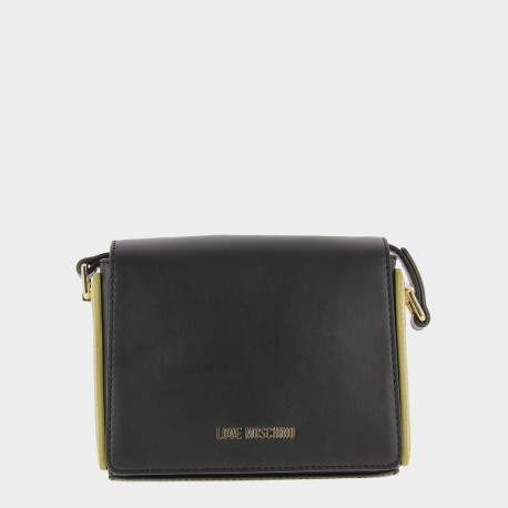 Love moschino couture brand-JC 4254