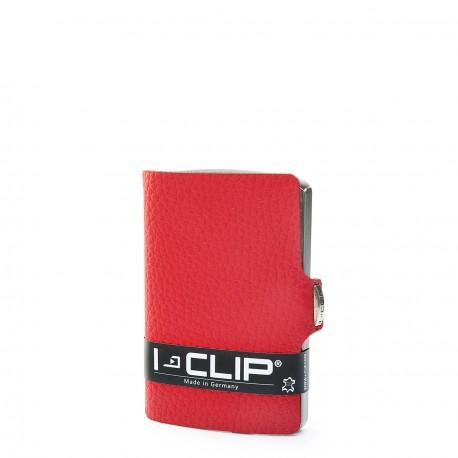 I-clip Pilot 14111