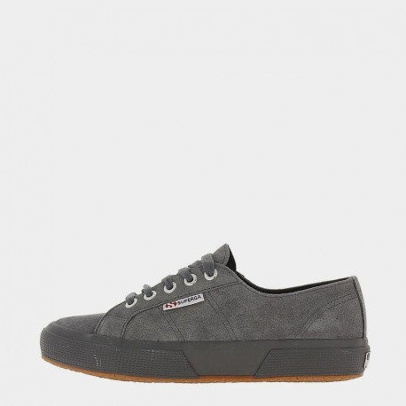 Superga-2750 SUE