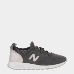 New Balance-WRL 420