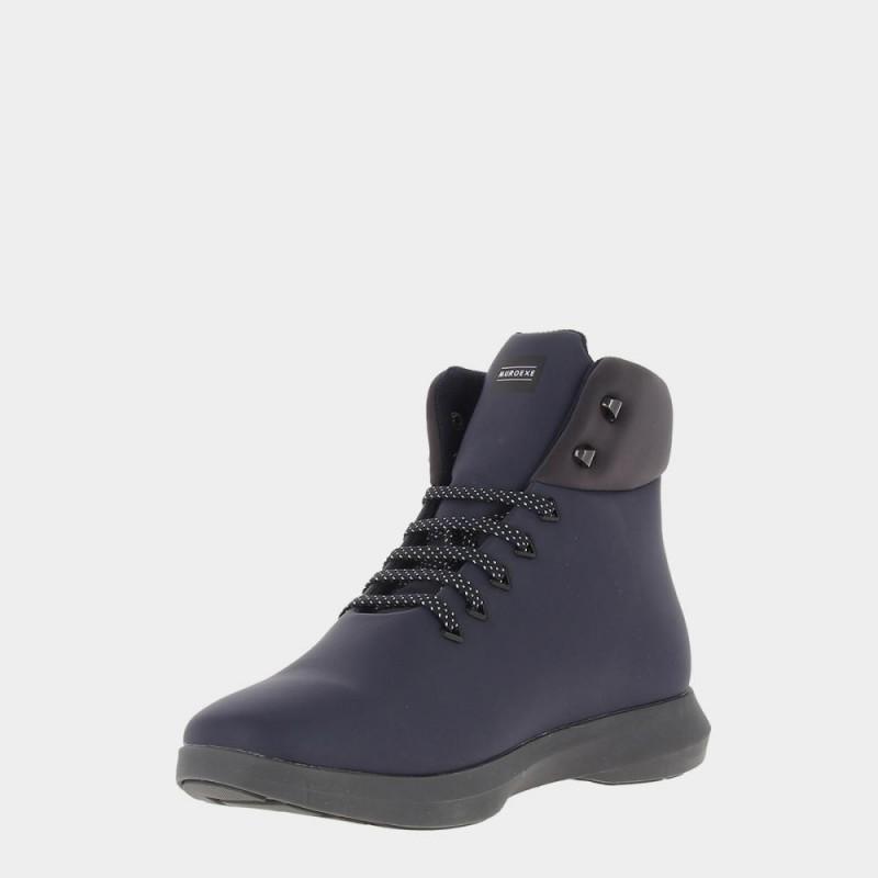 Muro Exe Materia Boot-m Marino-146922-B37 7cUwI