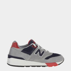 New Balance-ML 597