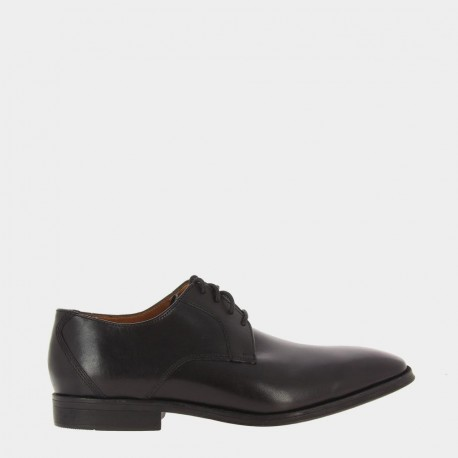 Clarks-GILMAN LACE