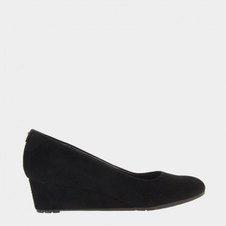 Clarks Vendra Bloom Negro-415809-35 Q1SRs1