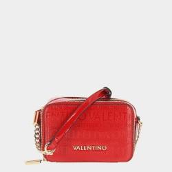 Valentino-2C206