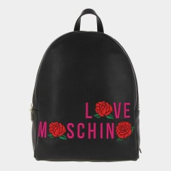 Love moschino couture brand-JC 4122PP14