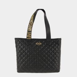 Love moschino couture brand-JC 4014PP14