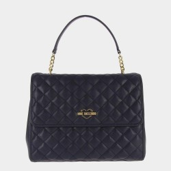 Love moschino couture brand-JC 4012PP14