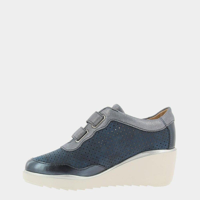 Zapatillas Stonefly ECLIPSE 9