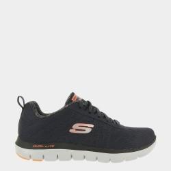Skechers-52185