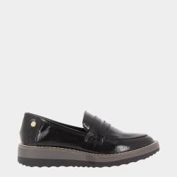 Xti footwear-47285