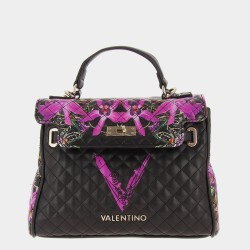 Valentino-24105