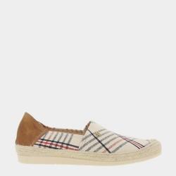 Calzado Gbbravo Complementos Para com ®We Hombre Love Shoes Y 35RjL4A