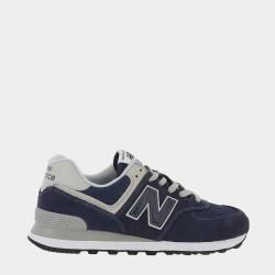 New Balance-ML 574