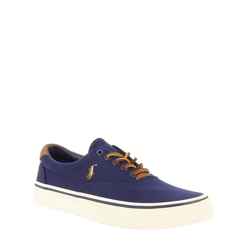 2fb518d6cf4 ... Hombre Zapatos Zapatillas Polo Ralph Lauren-THORTON. 146962-PRL39.  Loading zoom · 146962-PRL39. Tap to expand. Anterior. 146962-PRL39   146962-PRL39 ...