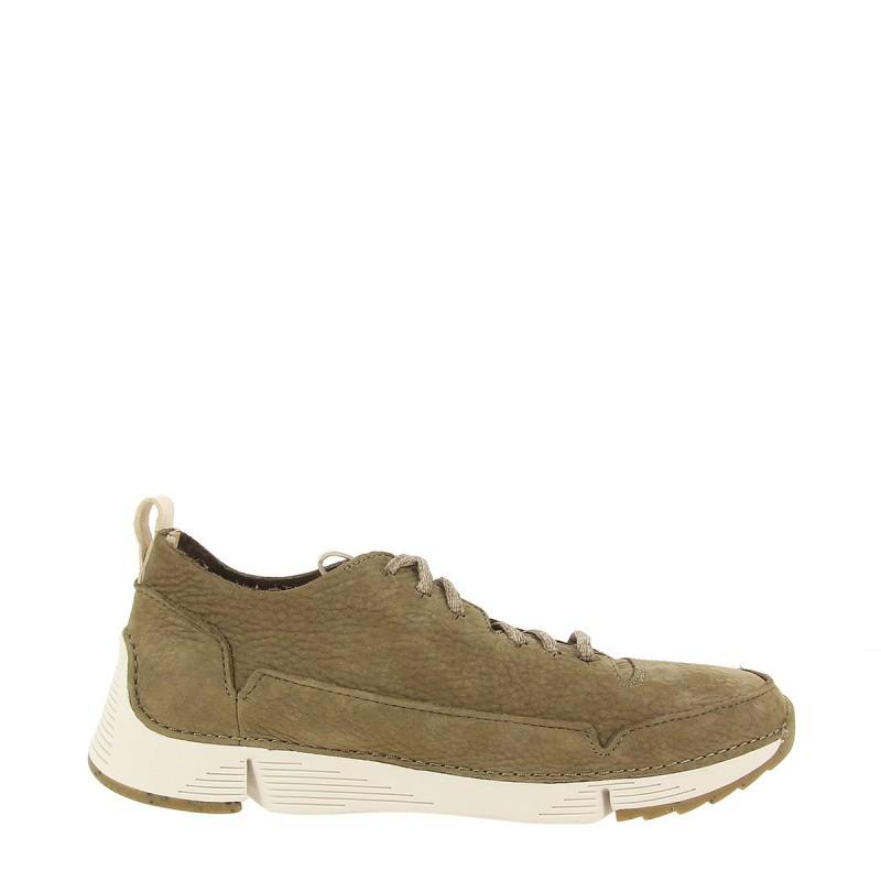 Zapatos para Hombre Clarks TRI SPARK