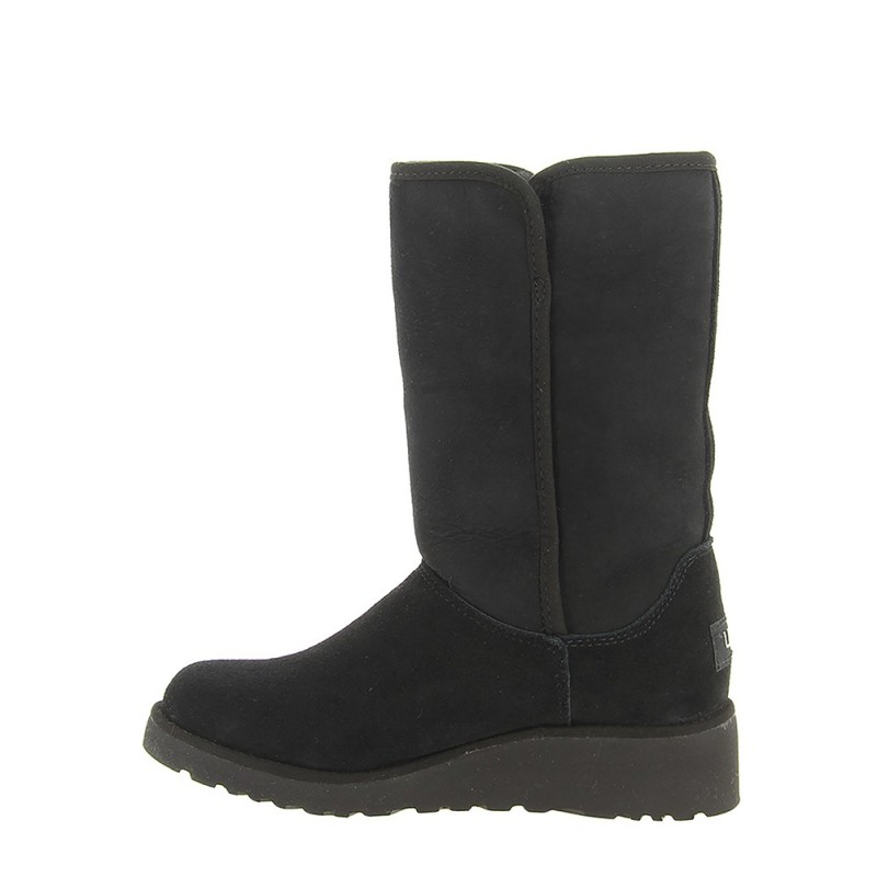 98851758188 Ugg-1013428 - GBBRAVO.COM ®   We Love Shoes