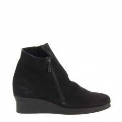 edce20a2c5 Comprar Zapatos Arche online. Arche Shoes - GBBRAVO.COM ®