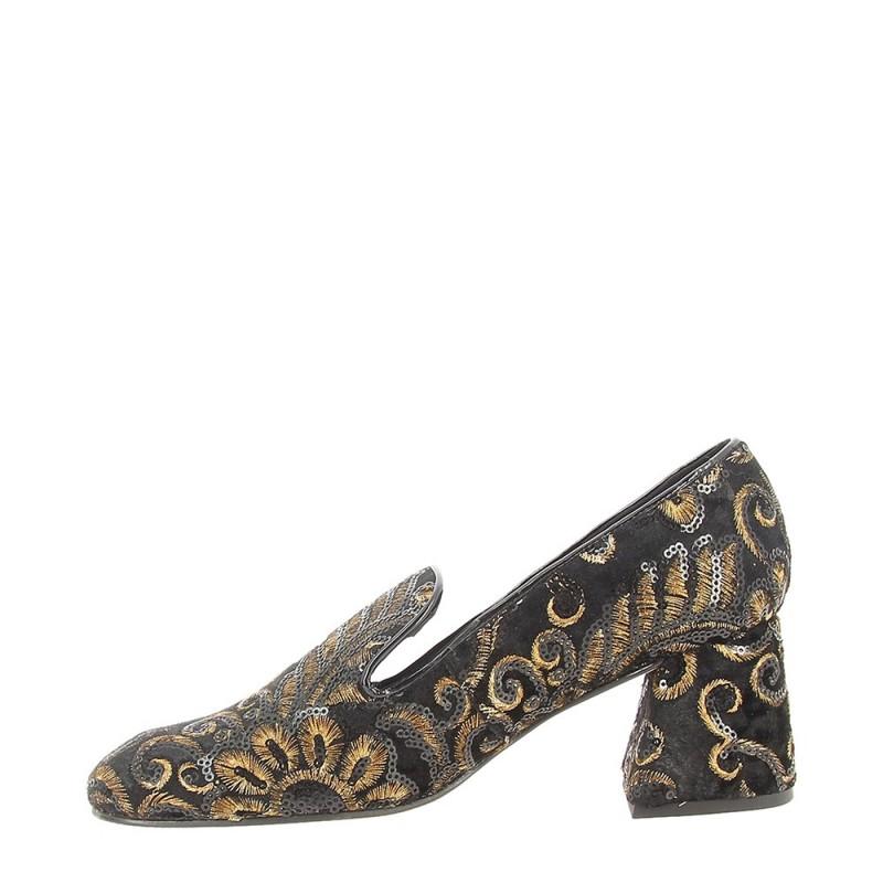 Amat 12621 Laura Zapatos Laura Amat 12621 Mujer Mujer Zapatos Zapatos CxhtsQdBro