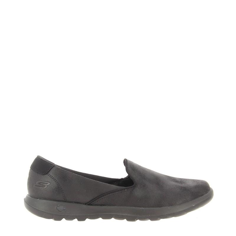 6e6264b13 Zapatos mujer-Skechers-15414
