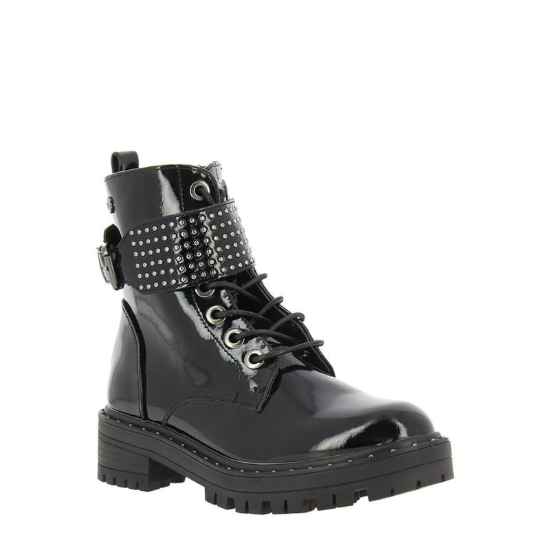Gbbravo 48615 Xti com Shoes Love ®We 0wknPO