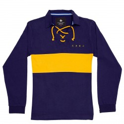 Coolligan-1935 BOCA JUNIORS
