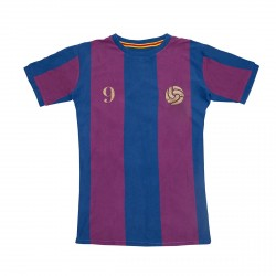 Coolligan-1899 BLAUGRANA