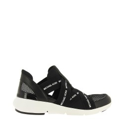 Michael Kors-LIV TRAINER