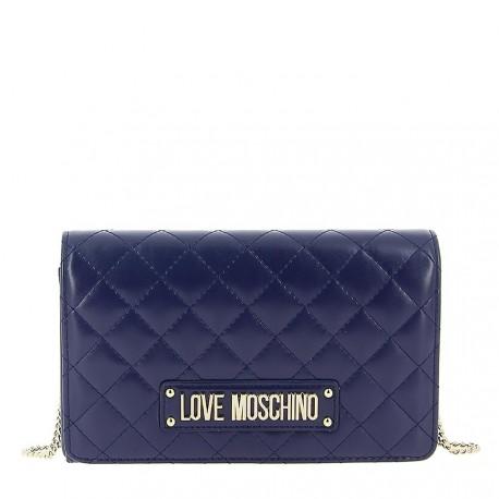 Love Moschino-JC4118