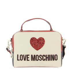 Love Moschino-JC4117