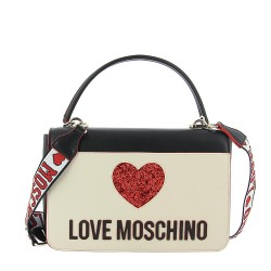 Love Moschino-JC4115
