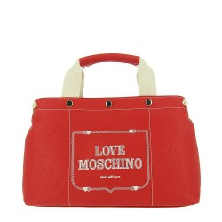 Love Moschino-JC4070