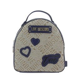 Love Moschino-JC4032