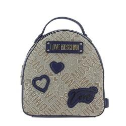 Love Moschino-JC4032