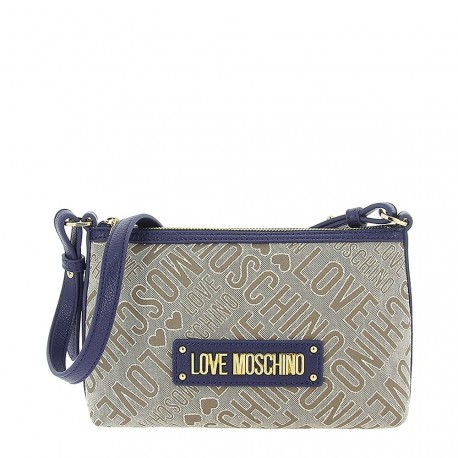 Love Moschino-JC4027