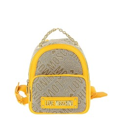 Love Moschino-JC4022