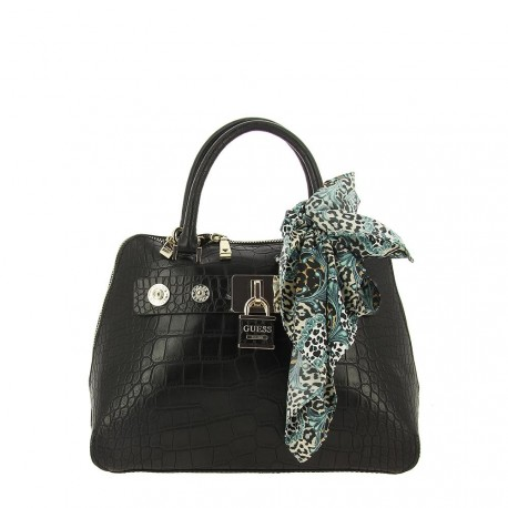Guess-82060