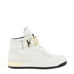 Michael Kors-HOPE HIGH TOP