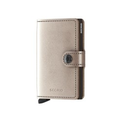 Secrid-MINI WALLET