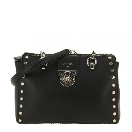Guess-77090